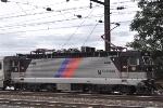 NJT 4411