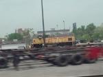 UPY 730