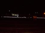 Midnight Centralia