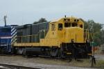 Illinois Railnet 4