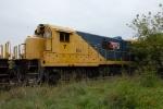 Illinois Railnet 7