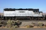 WAMX 4046