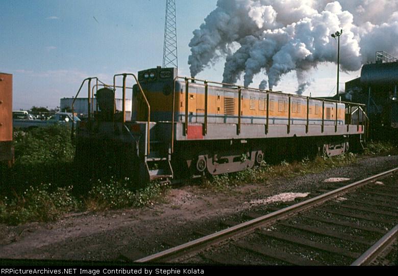 USSC 100