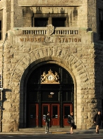 Windsor Station (CP)