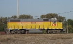 HLCX 346