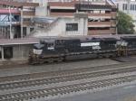NS 9288