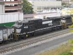NS 9002