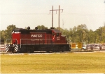 WATX 2008