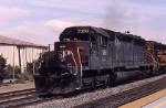 SP 7356