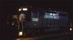 SSW 7292