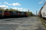 CN 4760 and 4771