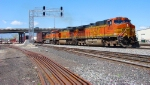 BNSF'S STOCKTON,CA-PROVO,UTAH MANIFEST.APRIL 24,2010.