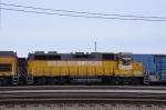 GMTX 2100