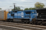 xCR NS 8407