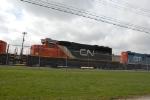 xIC CN 6101
