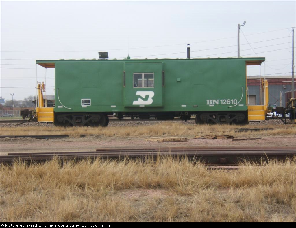 BN 12610