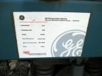 VIA 900 Birth Certificat