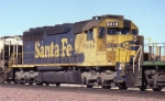 ATSF 5018