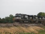 NS 9618