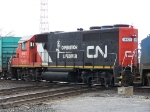 CN 6401