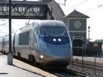 Amtrak 2250