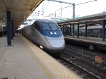 Amtrak 2164