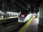 Amtrak 2155
