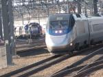 Amtrak 2290