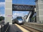 Amtrak 2171