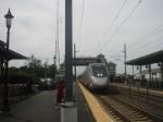 Amtrak 2154