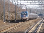 Amtrak Regional 83