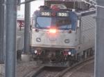Amtrak Regional 66