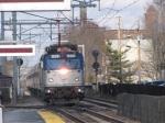 Amtrak 137