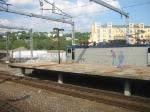 Amtrak 174