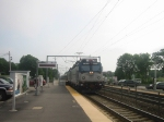 Amtrak 164