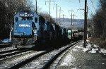 CR 6366