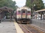 MBTA 1633