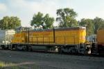 UPY 2300
