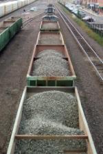 Yard action