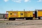 UPP 24567