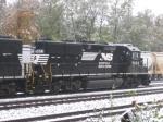 NS 5823