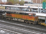 BNSF 5008