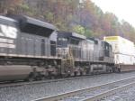 NS 8785