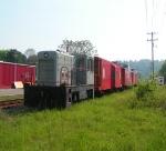 JRS 91