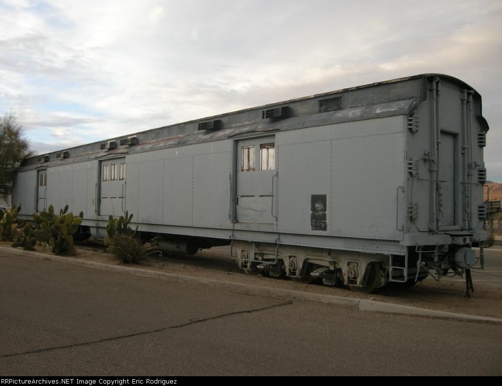 ATSF 199860