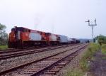 PW 2003