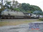 NS 7525     ES40DC   09/25/2006