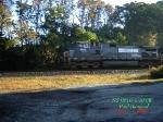 NS 9610       C40-9W       10/02/2006