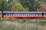 "P&W 4587 ""Massachusetts"""
