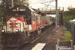SLE prepares to make station stop